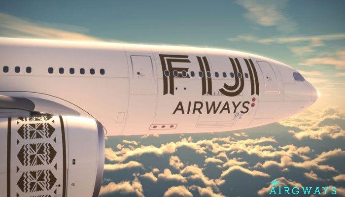 Fiji-Airways-3