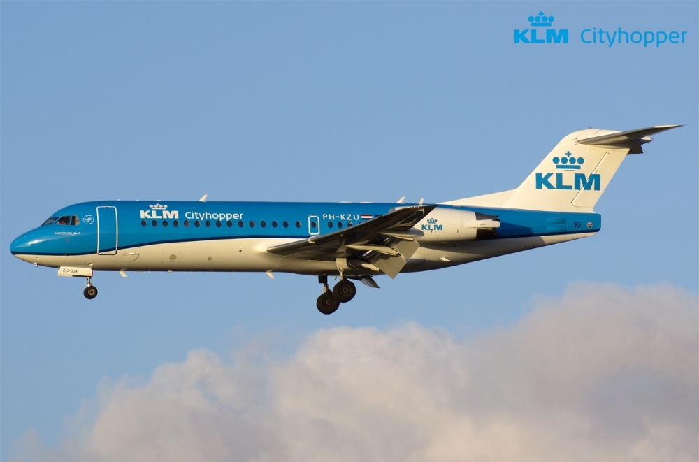 ph-kzu-klm-cityhopper-fokker-f70_PlanespottersNet_571281