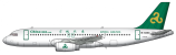 phoca_thumb_l_Spring Airlines A320