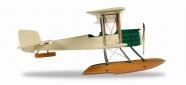 019316---herpa---boeing-model-1-bw-doppeldecker-1916---1_87_36206_1