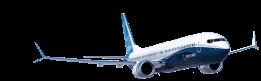 737_MAX_header[1]