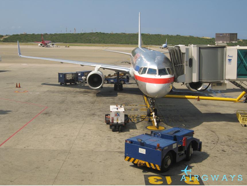 AIRGWAYS-AW00487