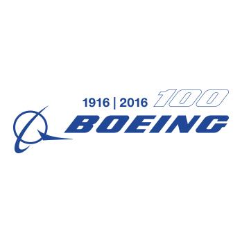 Boeing-100-Centennial-square-logo