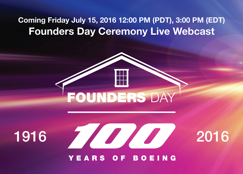founders_day_webcast_960