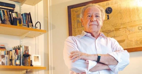 Resultado de imagen para caso Austral Eduardo Saiegh
