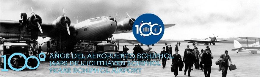 61404_banner_schiphol-100jaar-2_970x262