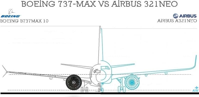 b737max10-vs-a321neo-aw