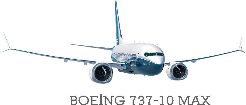 boeing-737max-10-vs-max9