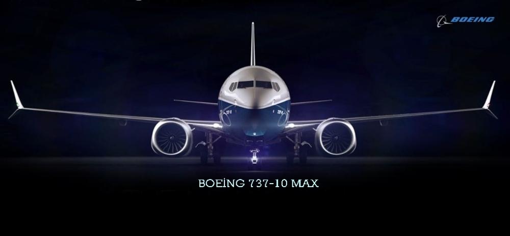 boeing_737_max_series