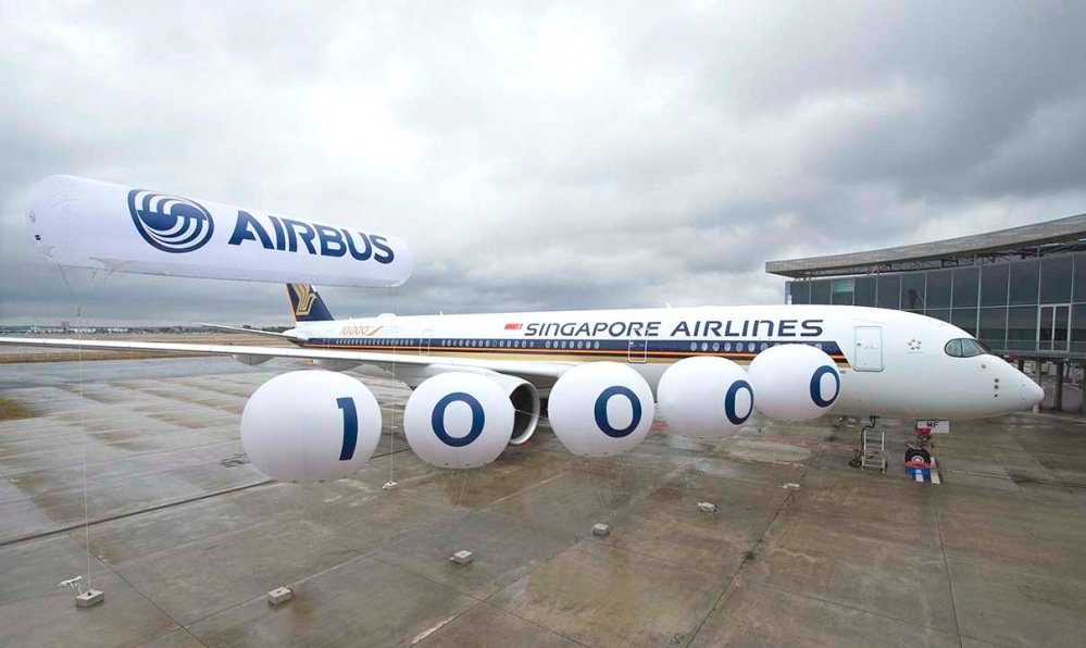 airbus-delivery-a350-900