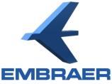 embraer-logo1