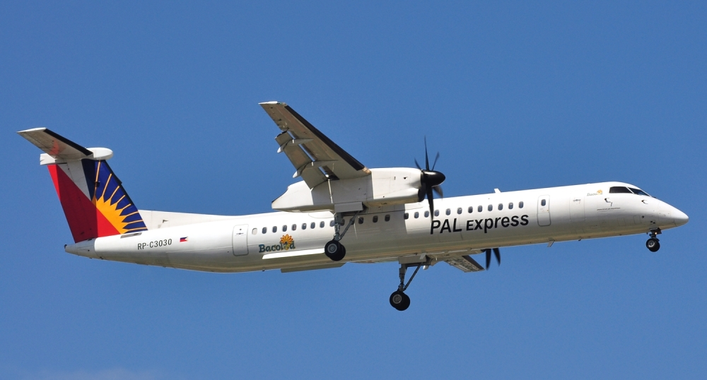 rp-c3030-pal-express-de-havilland-canada-dhc-8-400_planespottersnet_123150