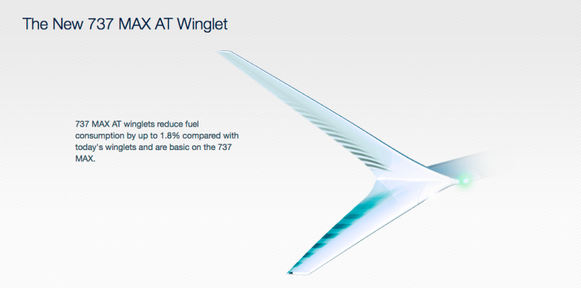 Resultado de imagen para aerolineas Boeing 737 max