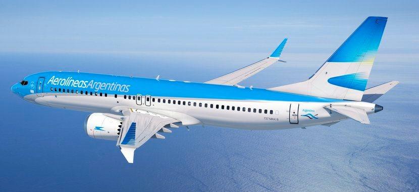 boeing-737max-ar