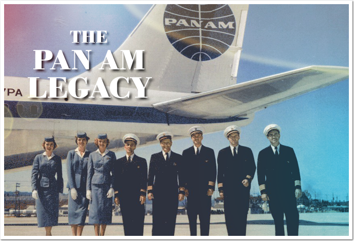 legacy-header1