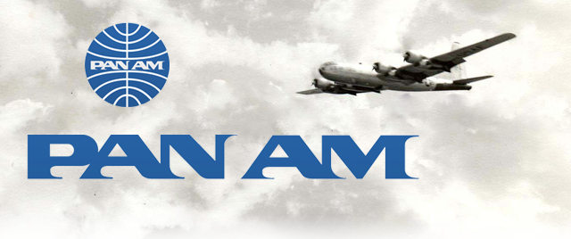 pan-am-hero-copy11