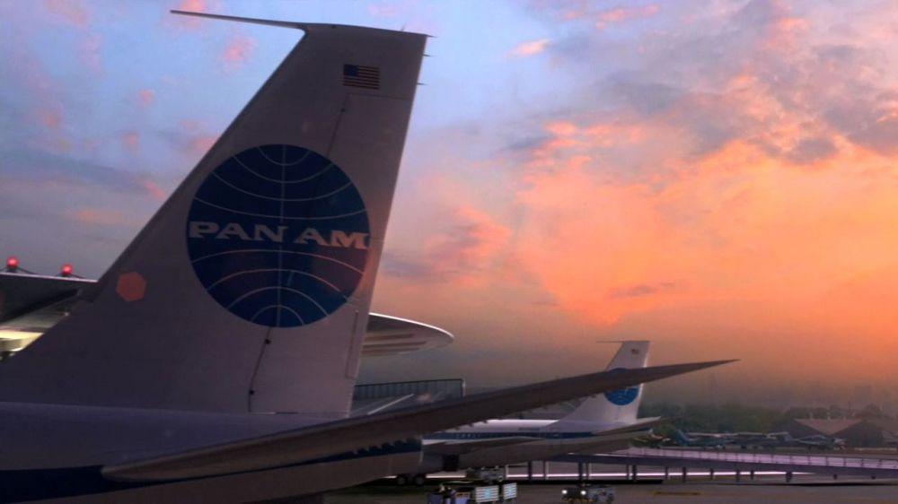 pan-am-pilot-1-01-pan-am-26146011-1280-7201