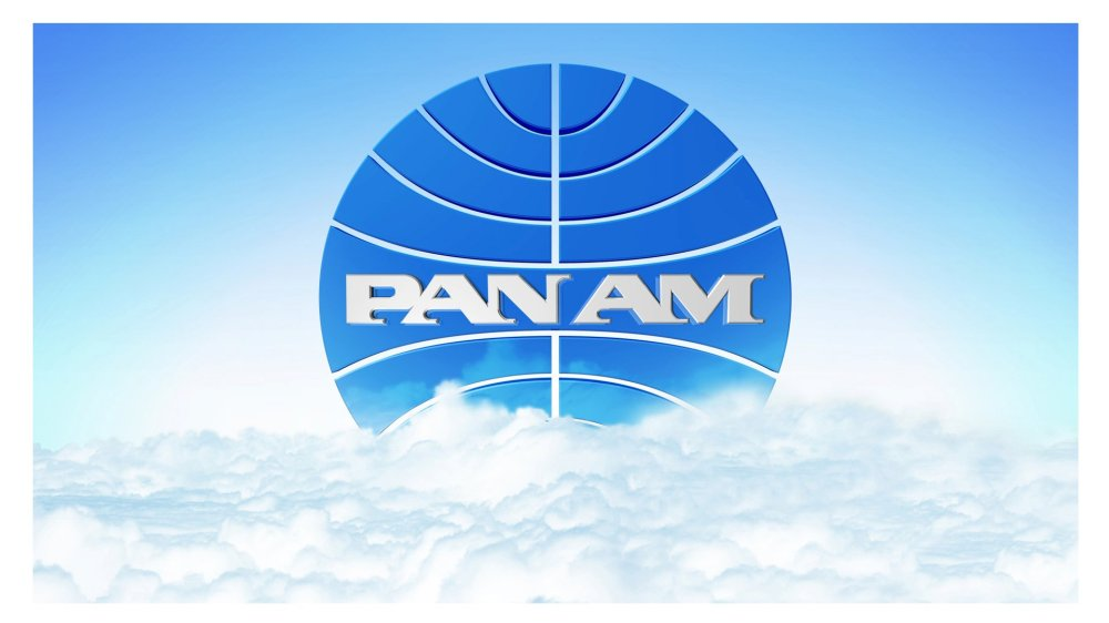 pan_am_logo1