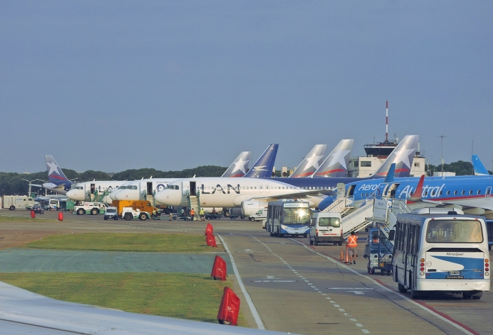 aeropuertocordoba-blogspot-com-ar-jpg068