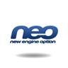 96x96_new_engine_option_02