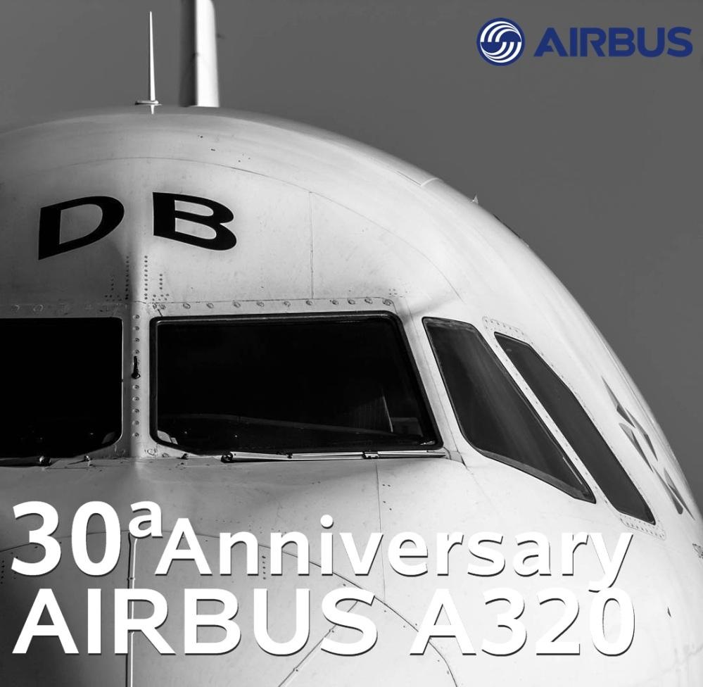 a320_30o-anniversary