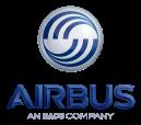 airbus-logo1
