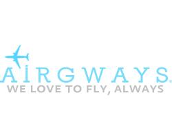 airgways-aw-isologotype-slogan