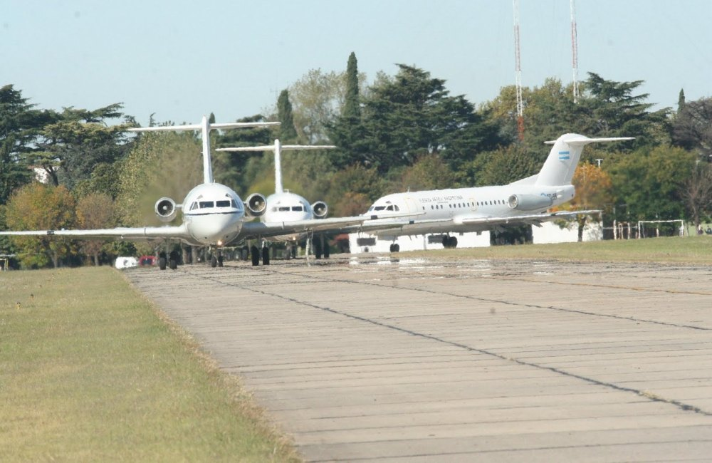 base-aerea-el-palomar