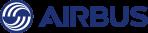 logo_airbus_2014-svg