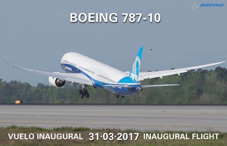 03312017_Dreamliner_090952_tzr-780x501