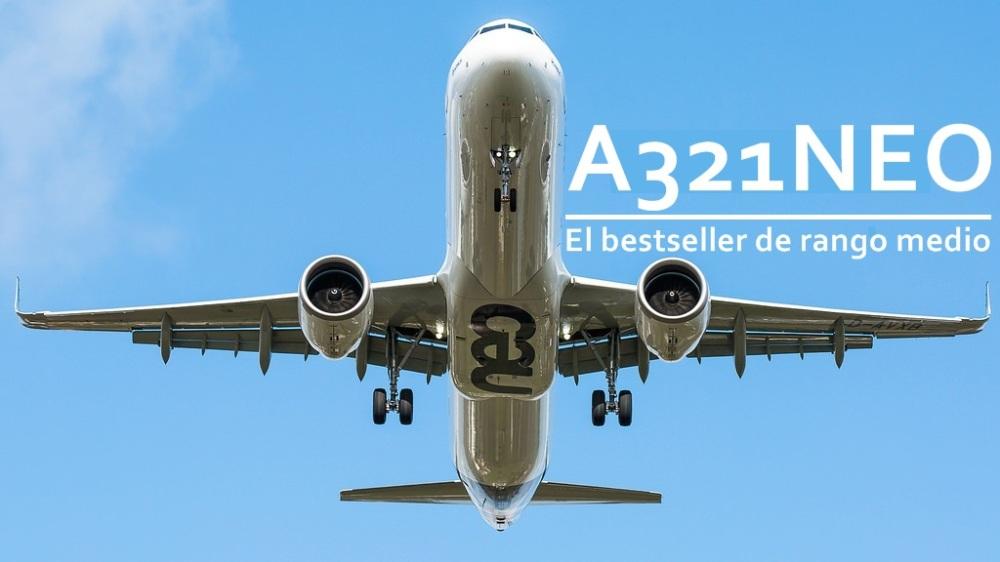 Resultado de imagen para Airbus A321 acf airgways
