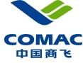 8fa76-comac_logo