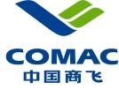 Resultado de imagen para Comac logo