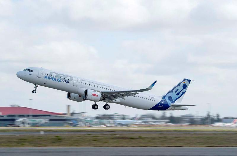a321neo-airbus