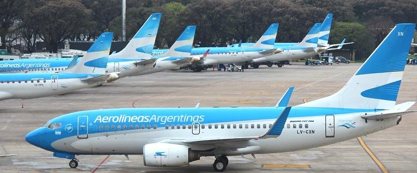 Aerolineas-Argentinas-Aeroparque