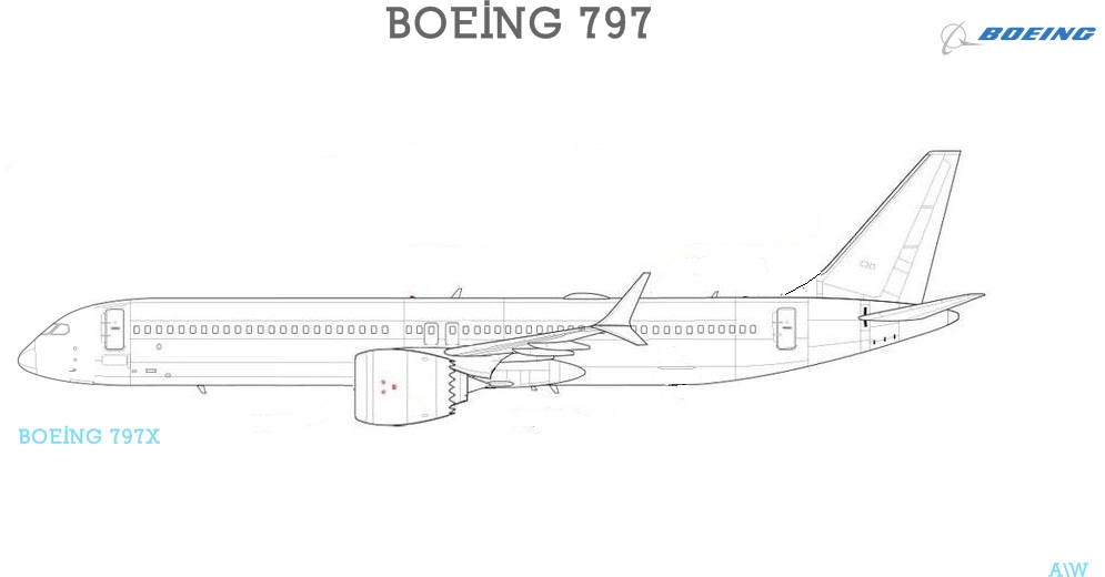 Boeing 737 MAX 10 Concepts MoM Airbus A321_zpspv3sexao