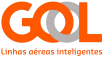 Gol_airlines_logo