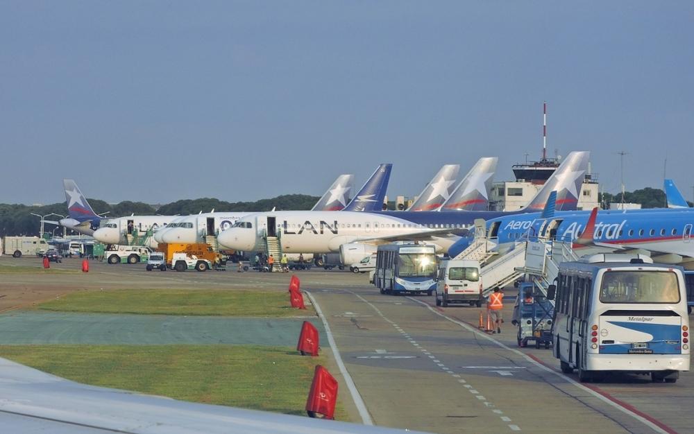 Resultado de imagen para flyest airgways.com