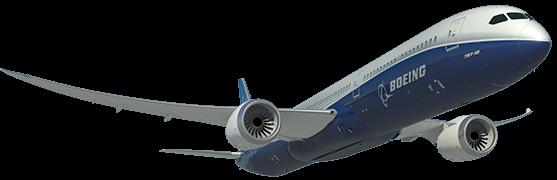 Resultado de imagen para Boeing 787 takeoff airgways.com