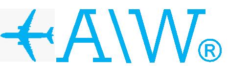 AIRGWAYS ® Icon-AW