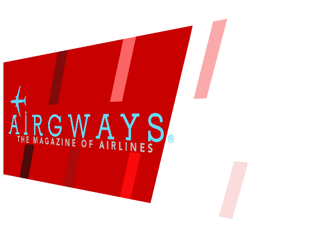 A I R G W A Y S ® TMk-AW005.png
