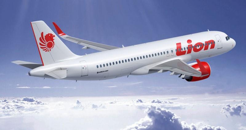 A320neo_Lion_Air_1