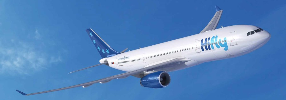 A330-200-Hi-Fly-