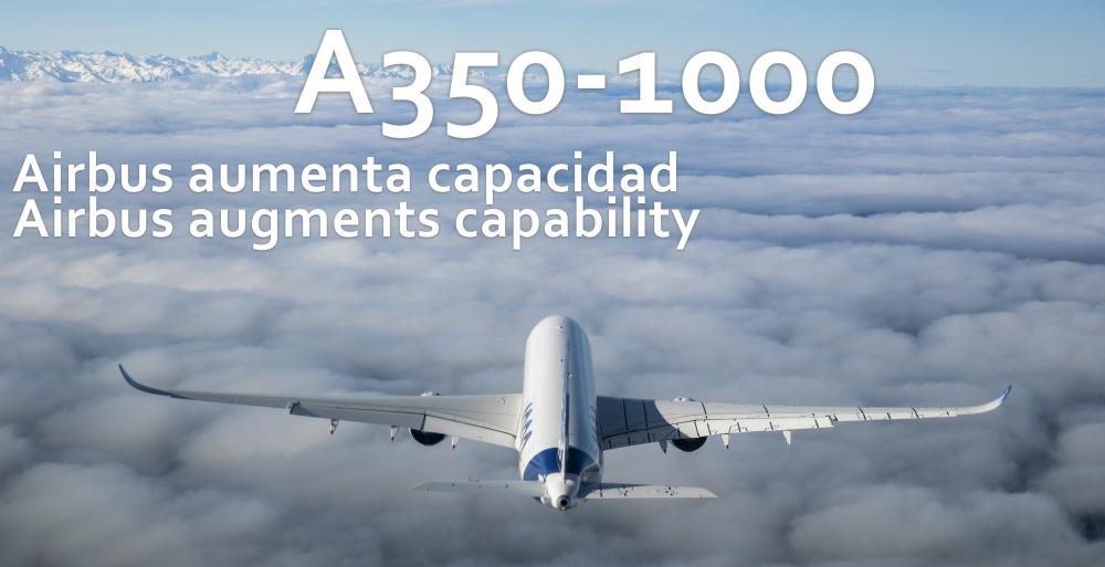 A350-1000_First_Flight_in_flight-016-1.jpg