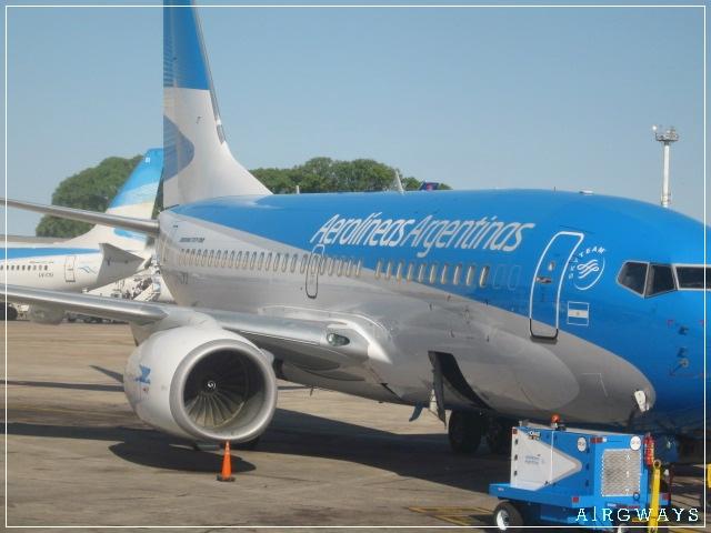 AIRGWAYS 1053
