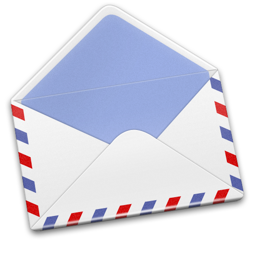 AirMail-icon