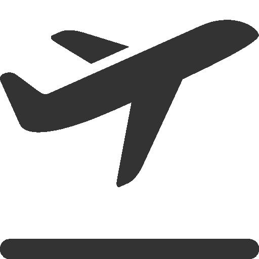 airplane_takeoff-