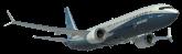 Resultado de imagen para Boeing 737 MAX png