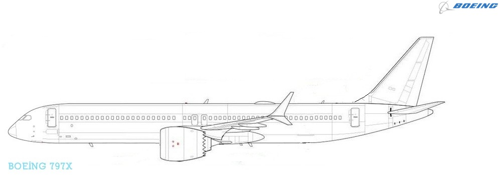 boeing-737-max-10-concepts-mom-airbus-a321_zpspv3sexao