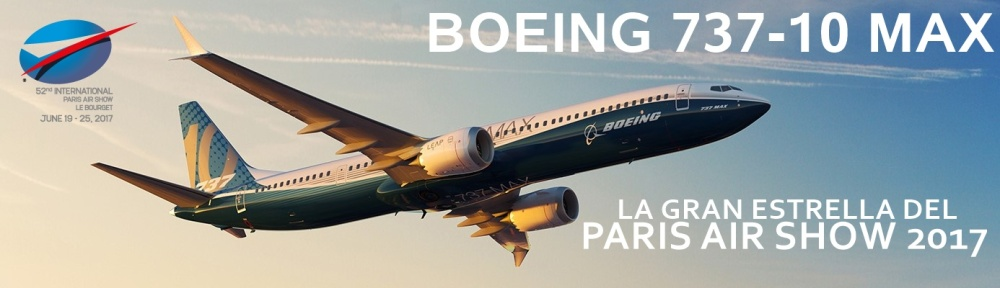 boeing-747-max-10-designboom-06-17-2017-818-fullheader.jpg
